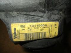 Фара Opel Vita W0L0XCF68 Фото 2