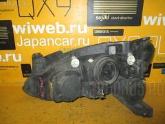 Фара Opel Vita W0L0XCF68 Фото 1