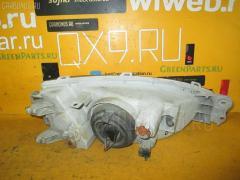 Фара Mitsubishi Mirage CJ1A Фото 2