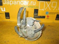 Бензонасос Mazda Millenia TAFP KF-ZE Фото 1