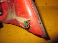 Стоп Peugeot 307 sw 3HRFN Фото 1