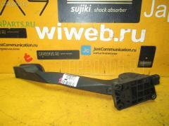 Педаль подачи топлива PEUGEOT 307 SW 3HRFN RFN-EW10J4 Фото 4