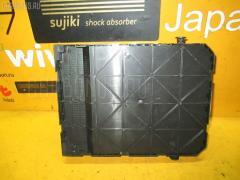 Блок предохранителей CITROEN C3 FCNFU NFU-TU5JP4 VF7FCNFUF28586305 6580.X4