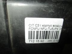 Корпус воздушного фильтра Citroen C3 FCNFU NFU-TU5JP4 Фото 3
