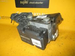 Блок ABS CITROEN C3 FCNFU NFU-TU5JP4 Фото 4