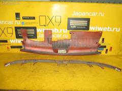 Решетка радиатора PEUGEOT 306 7DRFV Фото 2
