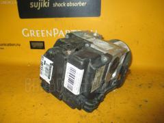 Блок ABS PEUGEOT 306 7DRFV RFV-XU10J4R Фото 3