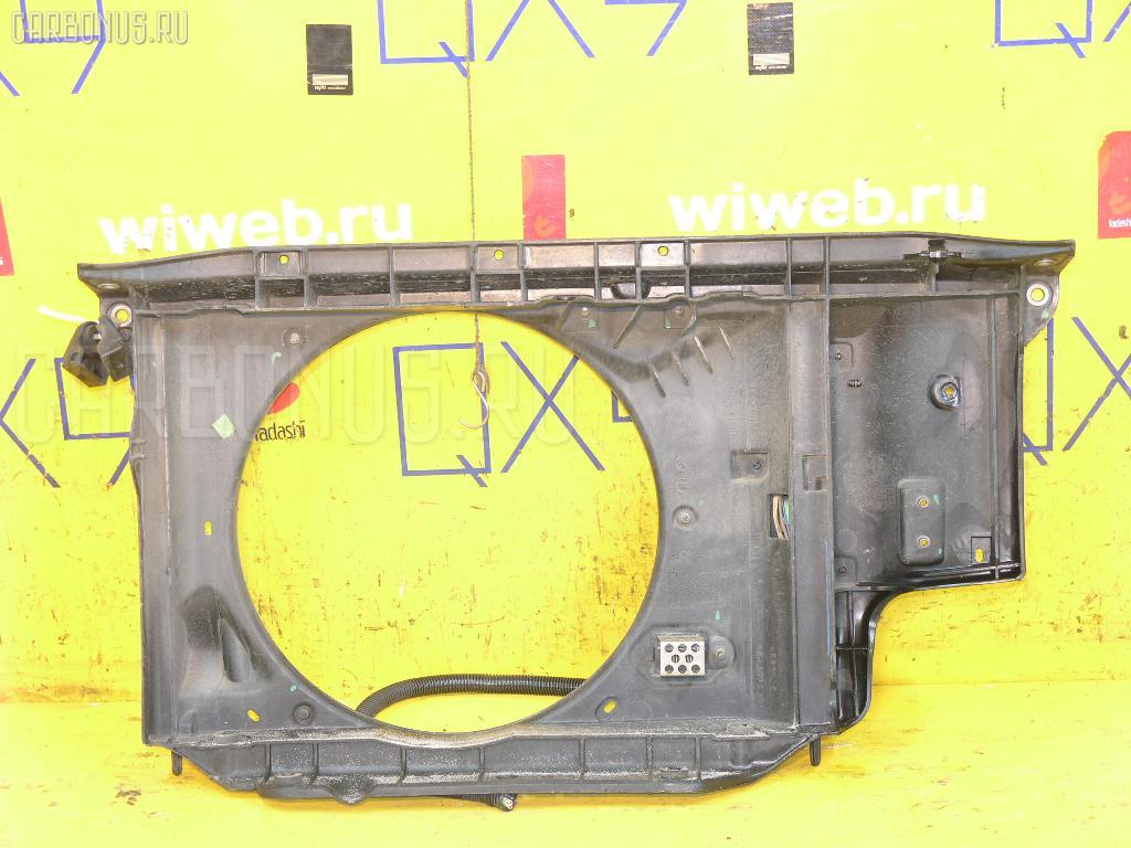 Телевизор PEUGEOT 206 2AKFW KFW-TU3JP Фото 2