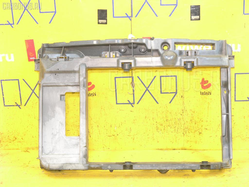 Телевизор CITROEN C3 FCNFU NFU-TU5JP4 Фото 1