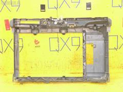 Телевизор CITROEN C3 FCNFU NFU-TU5JP4 Фото 2