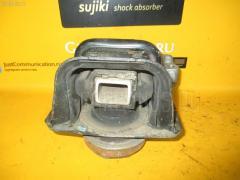 Подушка двигателя Peugeot 307 sw 3HRFN RFN-EW10J4 Фото 1