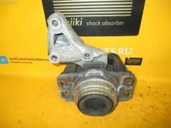 Подушка двигателя Peugeot 307 sw 3HRFN RFN-EW10J4 Фото 2