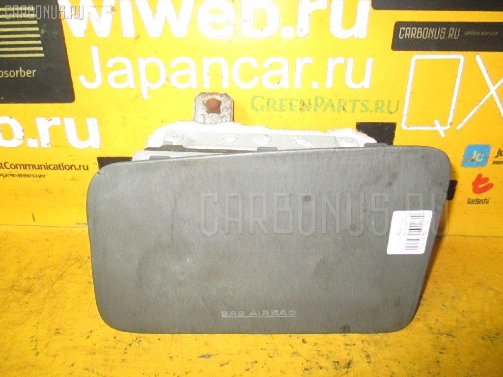 Air bag TOYOTA CORONA PREMIO AT211. Фото 3