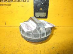 Крышка топливного бака HONDA TORNEO CF4