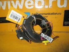 Шлейф-лента air bag BMW 3-SERIES E36-CG82 Фото 2