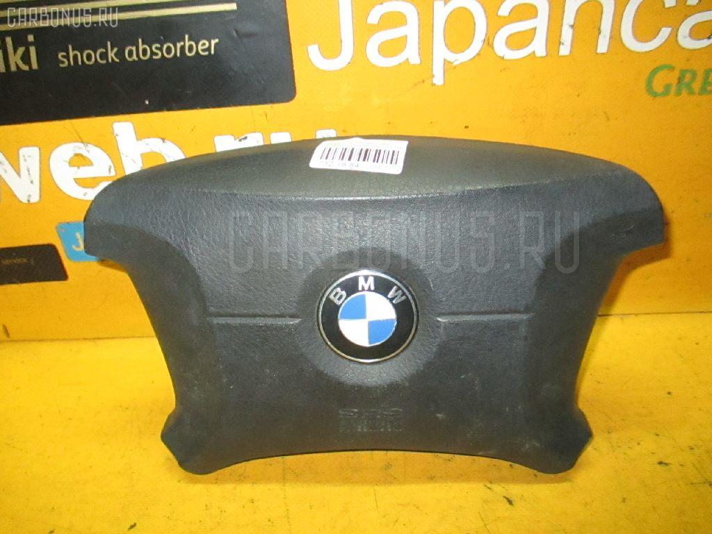 Air bag BMW 3-SERIES E36-CG82 Фото 3