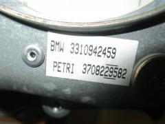Air bag Bmw 3-series E36-CG82 Фото 2
