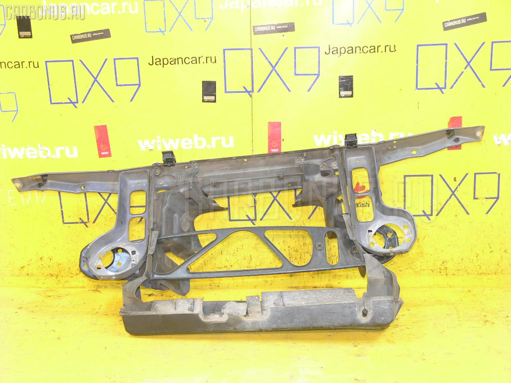 Телевизор BMW 3-SERIES E36-CG82 M44-194S1 Фото 2