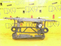 Телевизор BMW 3-SERIES E36-CG82 M44-194S1 Фото 1