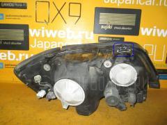 Фара Toyota Crown majesta JZS177 Фото 3