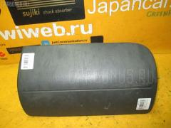 Air bag Suzuki Chevrolet cruze HR82S Фото 2