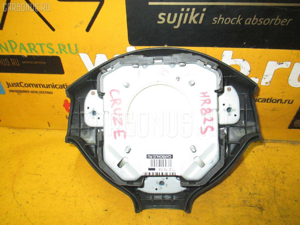 Air bag SUZUKI CHEVROLET CRUZE HR82S Фото 1