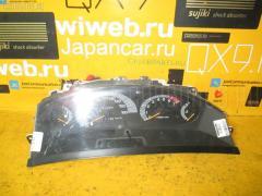 Спидометр Toyota Estima emina TCR10G 2TZ-FE Фото 1