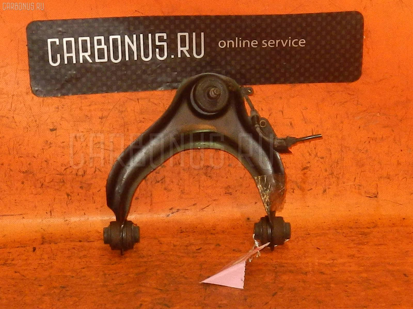 Рычаг HONDA ACCORD WAGON CF6. Фото 9