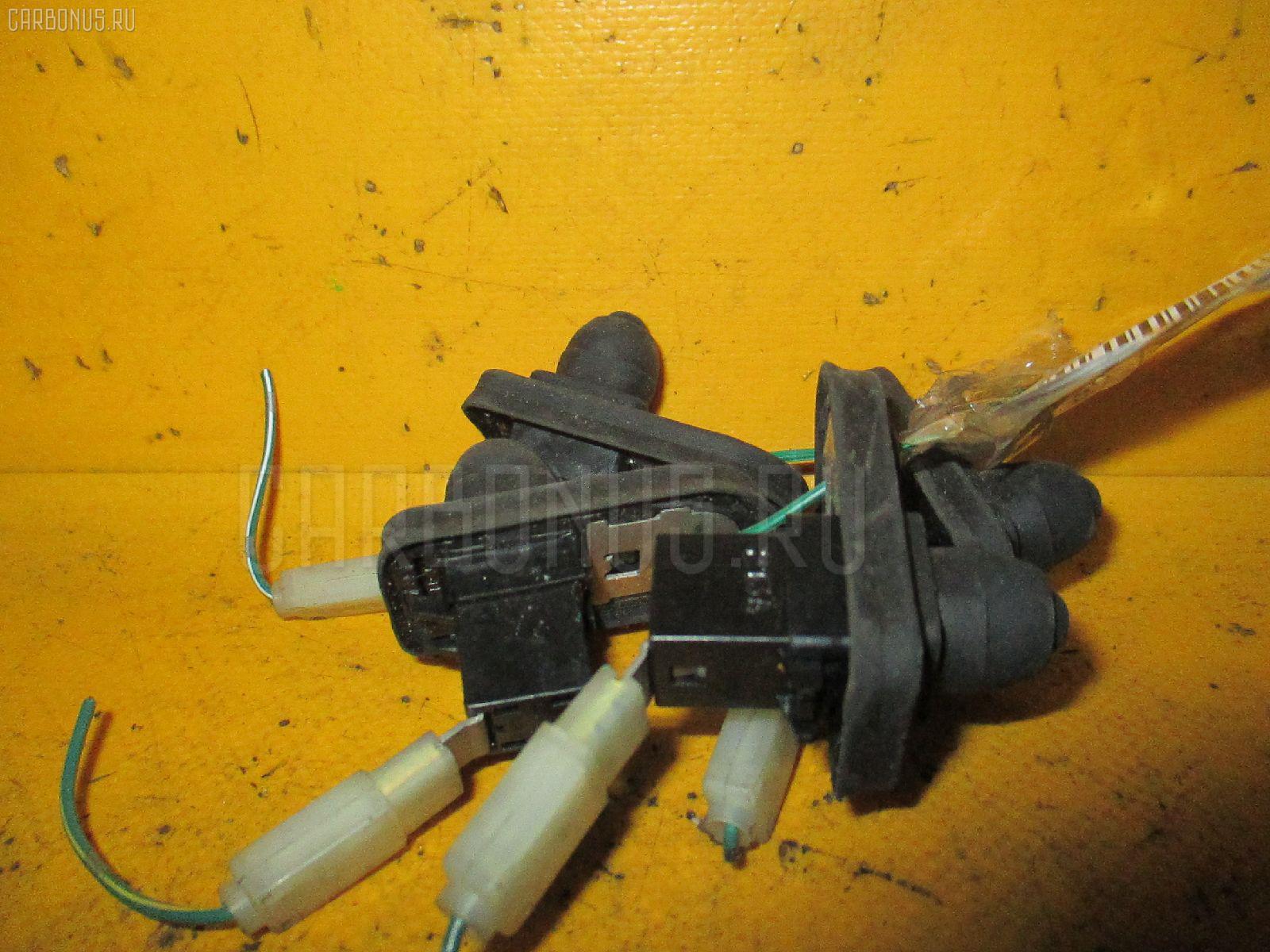 Выключатель концевой HONDA ACCORD CF3 F18B Фото 1