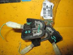 Выключатель концевой HONDA ACCORD CF3 F18B Фото 2
