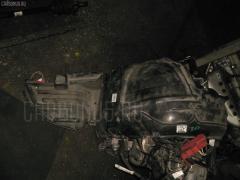 Подкрылок Subaru Legacy wagon BH5 EJ20 Фото 4