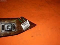Блок упр-я стеклоподъемниками Nissan Laurel HC35 Фото 1