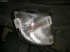 Поворотник к фаре Subaru Forester SF5 Фото 1