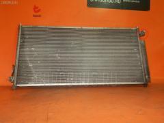 Радиатор кондиционера Honda Airwave GJ1 L15A Фото 5
