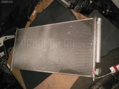 Радиатор кондиционера Honda Airwave GJ1 L15A Фото 6