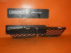 Решетка радиатора NISSAN WINGROAD WPY11 Фото 6
