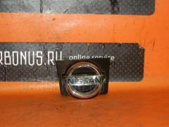 Решетка радиатора NISSAN WINGROAD WPY11 Фото 7