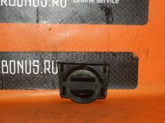 Решетка радиатора NISSAN WINGROAD WPY11 Фото 8