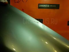 Крыло переднее Honda Odyssey RB1 Фото 3