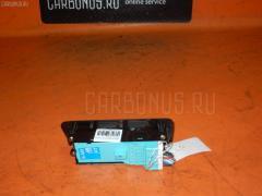Блок упр-я стеклоподъемниками SUBARU FORESTER SF5 Фото 1