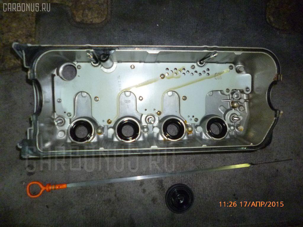 Двигатель HONDA CIVIC EU1 D15B Фото 1