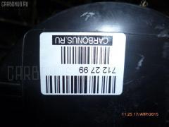 Двигатель HONDA CIVIC EU1 D15B Фото 14