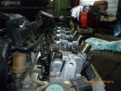 Двигатель HONDA CIVIC EU1 D15B Фото 3