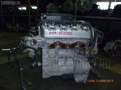 Двигатель HONDA CIVIC EU1 D15B Фото 9