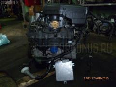 Двигатель HONDA CIVIC EU1 D15B Фото 10