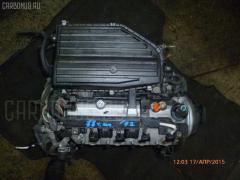 Двигатель HONDA CIVIC EU1 D15B Фото 11