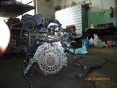 Двигатель HONDA CIVIC EU1 D15B Фото 13