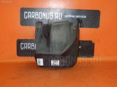 Брызговик Honda Civic EU1 Фото 2