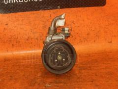 Компрессор кондиционера Nissan Sunny FB15 QG15DE Фото 5