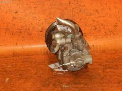 Компрессор кондиционера Nissan Sunny FB15 QG15DE Фото 4